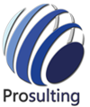 prosulting